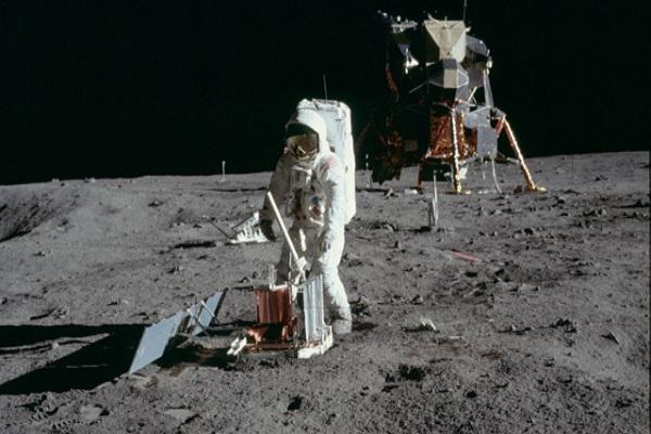 اعتبرت الدراسة أن تعرض رواد الفضاء للإشعاع الكوني يسبب لهم مشاكل في الأوعية الدموية ونشاط القلب