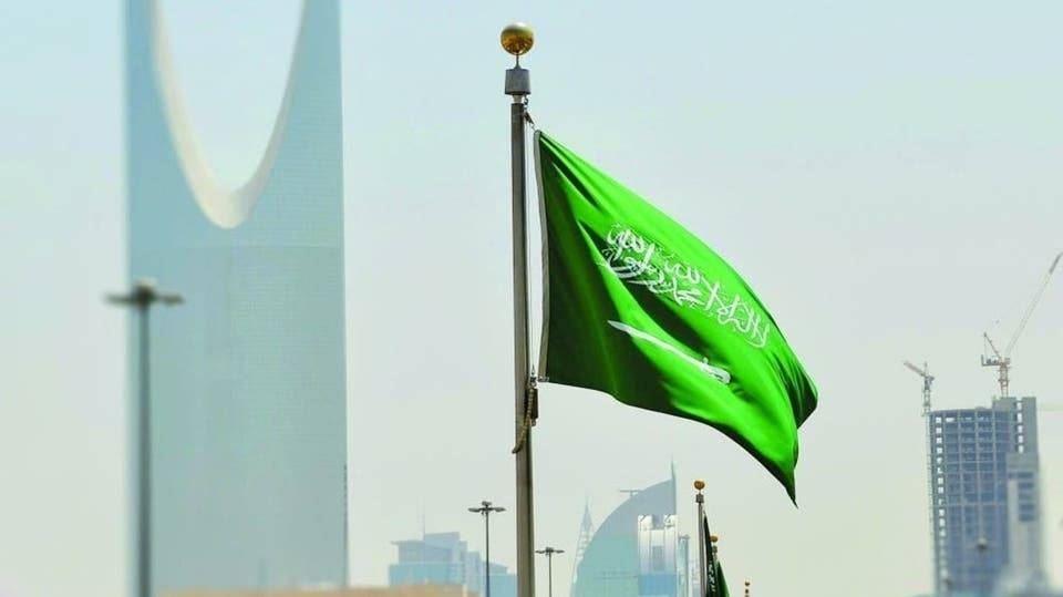 السعودية نيوز |  الرياض تدعو إيران الى تفادي التصعيد