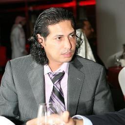 فهد سعود