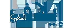 إيلاف المغرب ـ متابعة