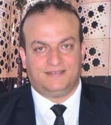 إبراهيم بنادي
