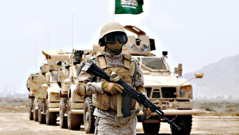 السعودية نيوز    تقرير متخصص: السعودية تملك سادس أقوى جيش في العالم