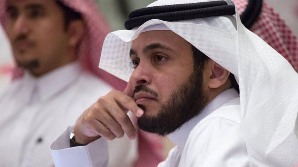 السعودية نيوز |  من هو الإعلامي عبدالله المديفر الذي سيحاور ولي العهد السعودي اليوم؟