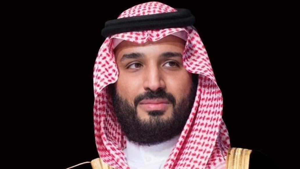 """السعودية نيوز    """"لقاء مرتقب"""" لولي العهد السعودي مساء الثلاثاء"""