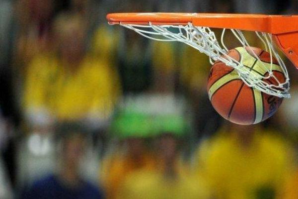 صراع ساخن في عالم كرة السلة الأوروبية