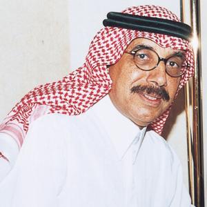 سعد الحميدين