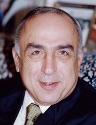سمير عطا الله