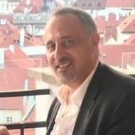 حسين شبكشي