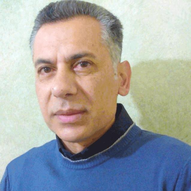 عمر قدور