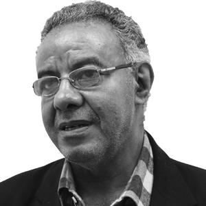 محمد أبوكريشة