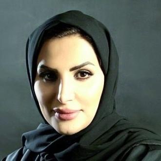 أمل عبد العزيز الهزاني