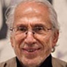 محمد عارف