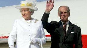 الأمير فيليب الذي زار 143 بلداً