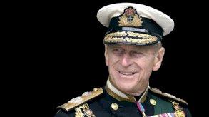 الأمير فيليب: إشادات من داخل بريطانيا وخارجها بسيرة دوق إدنبرة