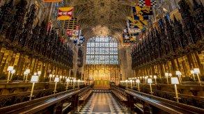ما هي الترتيبات الخاصة بجنازة الأمير فيليب؟
