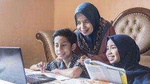 رمضان: كيف تتجنب الإحساس بالجوع خلال الصيام؟
