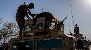 أفغانستان: لحظة تاريخية حاسمة مع استعداد الأميركيين للانسحاب