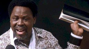 يوتيوب يغلق قناة مبشّر نيجيري يزعم تقديم