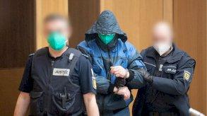 محاكمة جماعة متطرفة في ألمانيا بتهمة