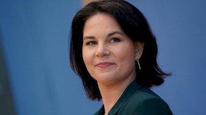 أنالينا بيربوك: المرأة التي قد تصبح مستشارة ألمانيا المقبلة