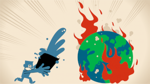 ماذا تعرف عن مؤتمر الأمم المتحدة بشأن تغير المناخ؟