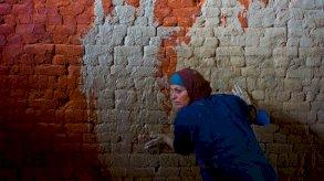 مصر تنظم عمل المرأة ليلاً وتحظر تشغيلها في بعض الوظائف