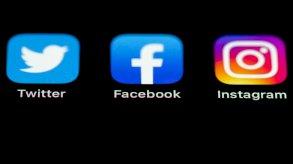 الدوري الإنجليزي الممتاز لكرة القدم يعتزم مقاطعة مواقع التواصل الاجتماعي