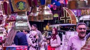 هل تغلب كورونا على العادات الرمضانية في مصر؟