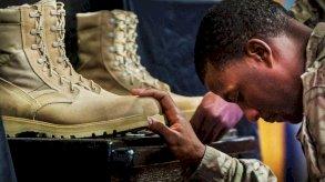 أميركا في أفغانستان: هل كان الأمر يستحق كل تلك التضحيات؟
