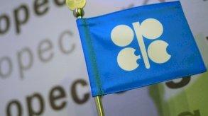 أوبك تتوقع زيادة الطلب العالمي على النفط وتعتزم رفع الإنتاج