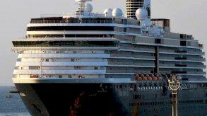 عشاق الرحلات البحرية يأملون في معاودة السفر بالسفن قريبا