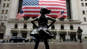خسائر في البورصة الأميركية إثر تقارير حول نية بايدن زيادة الضرائب