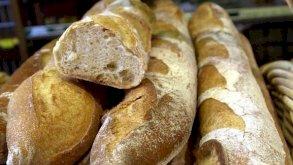 فرنسا ترشح خبز الباغيت إلى قائمة اليونسكو للتراث غير المادي