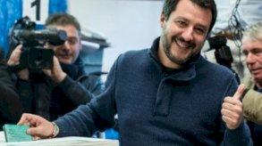 إيطاليا: دعوة لمنع محاكمة وزير الداخلية السابق بتهمة خطف مهاجرين