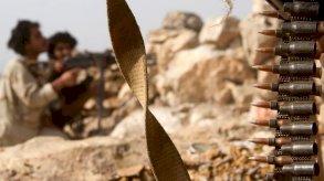 معارك محتدمة قرب مأرب: 53 قتيلًا