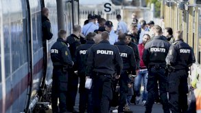 الامم المتحدة تنتقد سياسة الدنمارك حيال لاجئين سوريين