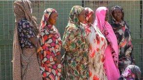 اشتباكات دامية في دارفور.. والأمم المتحدة