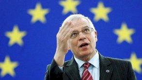 الاتحاد الأوروبي متضامن مع الولايات المتحدة بعد هجمات إلكترونية نُسبت إلى روسيا