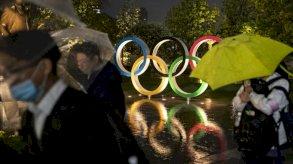 إلغاء أولمبياد طوكيو بسبب كورونا خيار مطروح للنقاش