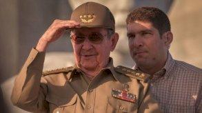 كوبا تطوي صفحة من تاريخها مع تقاعد راوول كاسترو