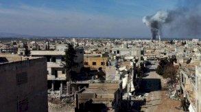 سوريا تدين تقرير منظمة حظر الأسلحة الكيميائية حول سراقب