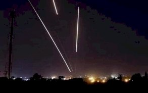 غضب عراقي وأميركي لتصاعد قصف المليشيات وإجراءات لمواجهته