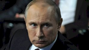 واشنطن تعلن عن عقوبات ضد موسكو