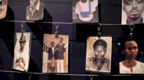 قس متهم بالتورط في الإبادة في رواندا موقوف في فرنسا