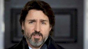 رئيس الوزراء الكندي يدعو مؤيديه الى التعبئة قبل انتخابات مبكرة محتملة
