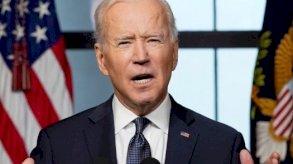 جو بايدن.. علاقة مضطربة بحروب أميركا في الخارج
