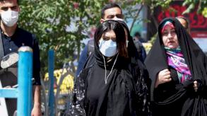 إيران تعلن الاربعاء أول أيام شهر رمضان