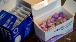 الصحة العالمية تدعو إلى خفض أسعار الأنسولين لعلاج السكري