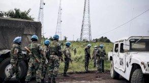 عشرة قتلى في أعمال عنف في غوما في الكونغو الديموقراطية والتظاهرات ممنوعة
