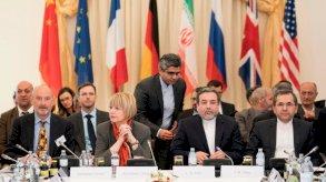 المفاوضات حول النووي الإيراني تستأنف في فيينا الخميس